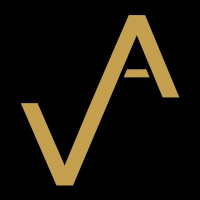 DaW-Logo Gold