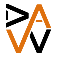 DaW-Logo Orange