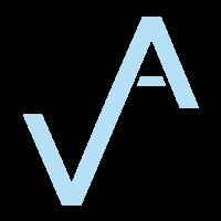 DaW-Logo Hellblau
