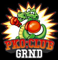 PKO Club