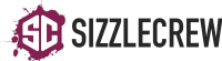 SizzleCrew
