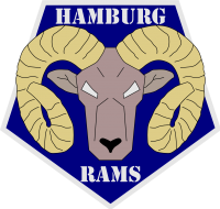 Shadowrun - Hamburg Rams