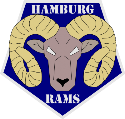 Shadowrun (r) - Hamburg Rams