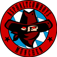 Shadowrun (r) - Asphaltcowboys München