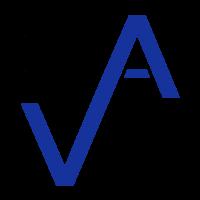 DaW-Logo Blau