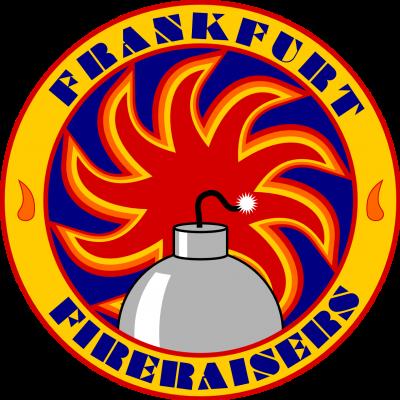 Shadowrun - Frankfurt Fireraisers