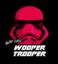 woopertrooper