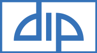 drawinkpaper-Logo