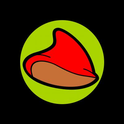 zwergenMütze