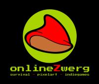 zwergenMütze + Schriftzug