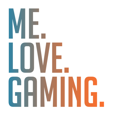 Me.Love.Gaming.
