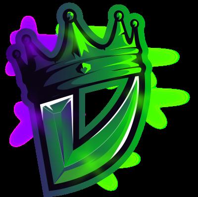 Vaara Logo