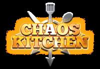 Chaos Kitchen Metal