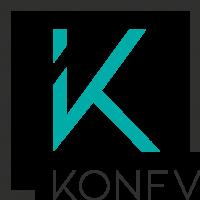 KONFV