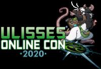 Ulisses Online Con