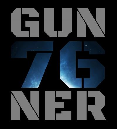 Gun76ner Block