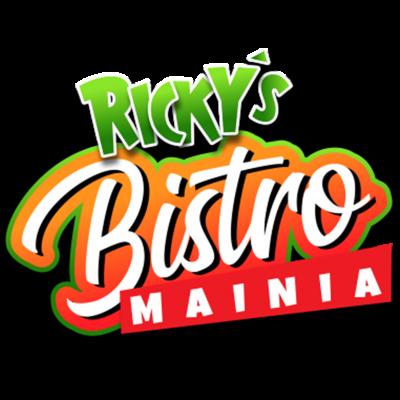 Rickys Bistro