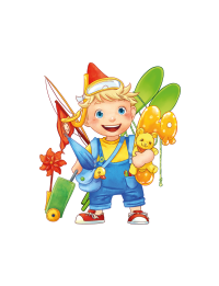 Kinderspiele - Timmy