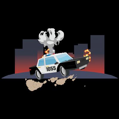 Cop1055