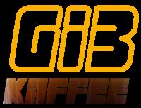 GIB Kaffee
