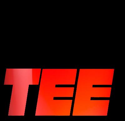 GIB Tee