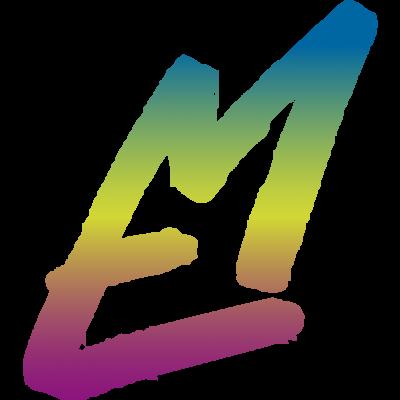 EM-Logo-Bunt