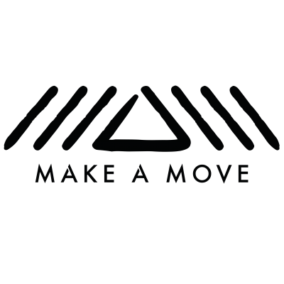 Make A Move - Logo (big)