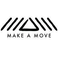 Make A Move - Logo (big)