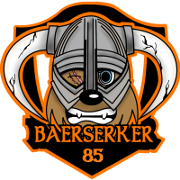 LogoBaer