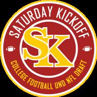 Saturday Kickoff Basic