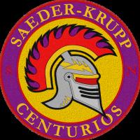 Shadowrun - Saeder-Krupp Centurios