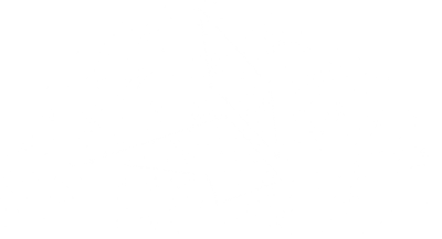 fuchsklang logo - star sign