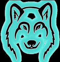 Illiya Logo