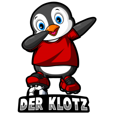 DerKlotz Logo