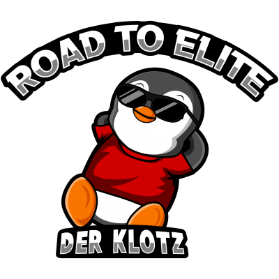 Road to Elite
