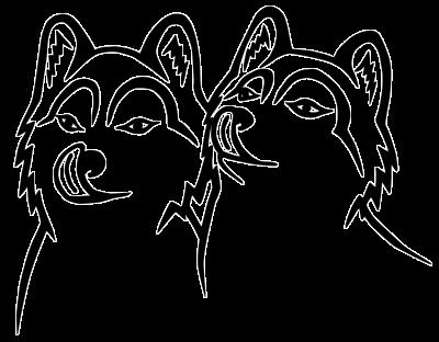 wolfbuddys2