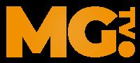 Massengeschmack-Logo