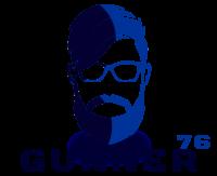 GUNNER76 Kopf