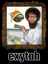 exyross_exytah