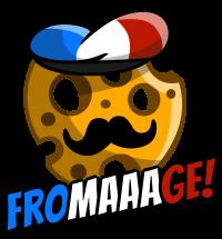 Fromaaage