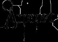 Ammyt - Logo