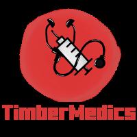 Fraktion Medics