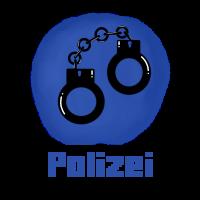 Fraktion Polizei