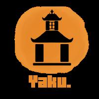 Fraktion Yaku