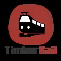 Fraktion TimberRail