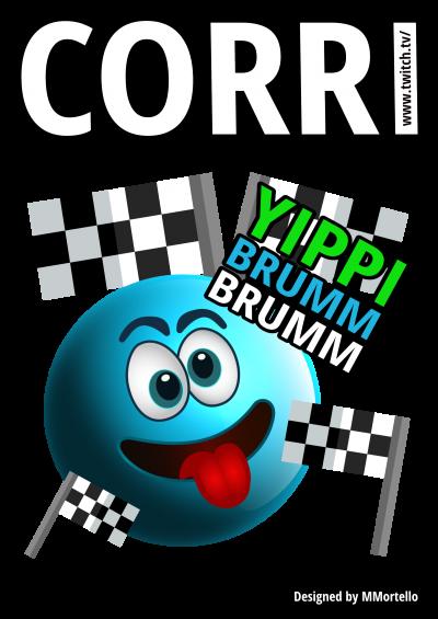 Corri_YIPPI