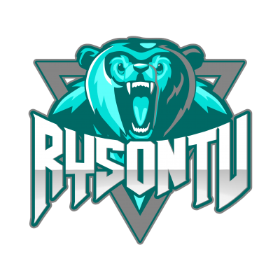 RysonTV_Logo