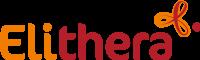 Elithera Logo
