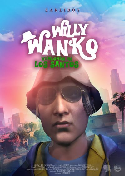 Willy Wanko