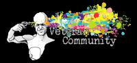 Veteran Community